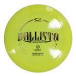 Ballista Pro (Opto Line, Standard)