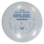 Gauge (Pinnacle Edition, Standard)