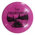 Recon (Icon Edition, First Run)