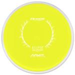 Medium Anode (Eclipse Glow, Standard)