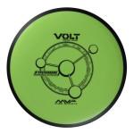 Volt (Fission, Standard)