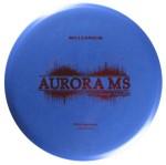 Aurora MS (Millennium, Standard)