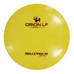 Orion LF (Sirius, Standard)