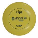 ACE Line D Model US (BaseGrip, Standard)