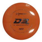 D3 Max (400 Series, Standard)