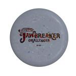Mini Challenger (Jawbreaker, Standard)