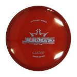 Junior Judge (Junior Lucid, Standard)