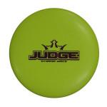Junior Judge (Junior Prime, Standard)