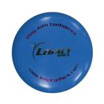 Mini Disc (Excel, Legacy Discs Logo)