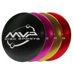 MVP 10.5 cm Metal Mini (Standard Metal Mini, Standard)
