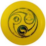 U-Max (Standard (U-Max), Plastic Flatball Evolution)