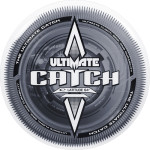 Catch (Catch Ultimate, Gray)