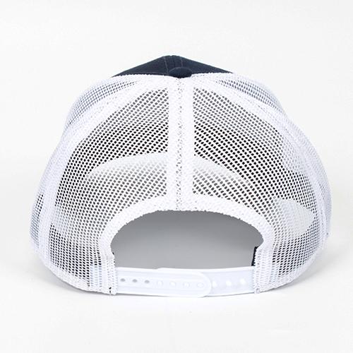 251912aaecf Westside Logo Snapback Mesh Baseball Cap (Snapback Mesh Cap) - DG ...