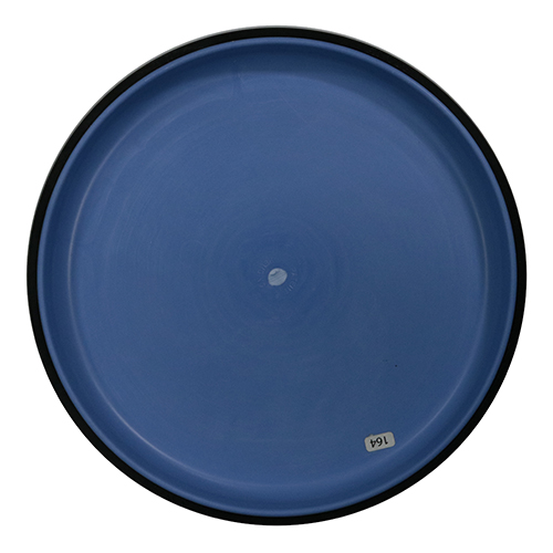Medium Anode Electron Firm Discs Mvp Disc Sports