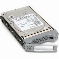 G-Technology 1TB Spare Enterprise Drive for G-Speed Q, eS, and eS PRO