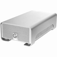 G-Technology 2TB G-RAID External Hard Drive Array