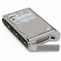 G-Technology 0G00062 2 TB Internal Hard Drive