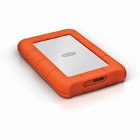LaCie Rugged Mini 301555 500 GB 2.5