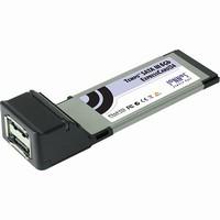 Sonnet 2-Port Tempo Serial ATA SATA Controller