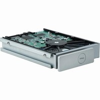 LaCie 2big 9000519 5 TB Internal Hard Drive
