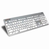 Bella Shortcut Keyboard for Microsoft Word (Mac)