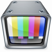 Softron Closed Caption Option for OnTheAir Node