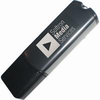 Softron OnTheAir Video USB Dongle