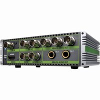 Grass Valley ADVC G2 HDMI & SDI to Analog & SDI Multi-Functional Converter |602272|