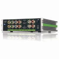 Grass Valley STORM Mobile Multi I/O Processor with PC1e and EDIUS Pro 7 NLE (5