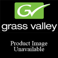 Grass Valley LICENSED DONGLE to enable XDCAM|621051|