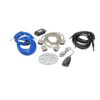 Avid PC Cable Kit for Avid Mojo DX (Windows) |7010-20286-01|