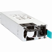 LaCie Power Sup Kit For 8big Thunderbolt-2 Rack Mounted