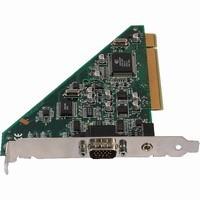 Osprey 210 - video input adapter - PCI
