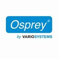 Digital SimulStream, Single Software License for Osprey 530 / 560