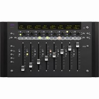 Avid Artist Mix - Touch-Sensitive Fader Control Surface (Educational)