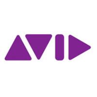 Avid DNxHD 3D Module (Hardware Only) |9900-65192-00|