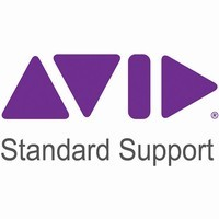 Avid Media Composer 8 for Symphony Users (Crossgrade)