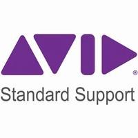 Avid Standard Support for Floating License Server (1-Year, 20-Pack)