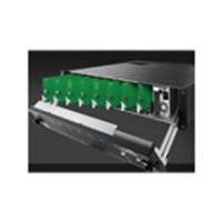 Blackmagic Design Adapter - 3G BD SFP Optical Module | ADPT-3GBI/OPT