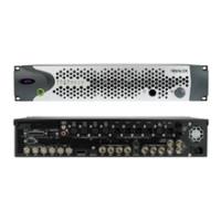 Avid Nitris DX DNxHD Standalone Hardware |9900-65255-00|