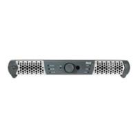 Avid Mojo DX I/O & Monitoring Hardware |9900-65257-00|