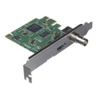Blackmagic DeckLink Mini Monitor |BDLKMINMON|