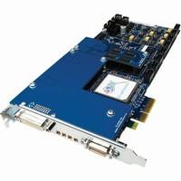 BlueFish 444 Create|3D Ultra Video Card |C3111|