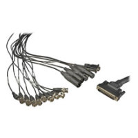 BlackMagic Design Cable - DeckLink Extreme