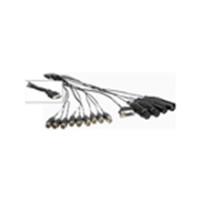 BlackMagic Design Cable-Decklink HD Extreme 3