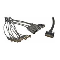 Blackmagic Decklink SP Breakout Cable - 7'  CABLE-BDLKSP 