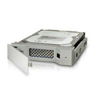 CalDigit HDD Drive Module for T3 or AV Pro - 1TB