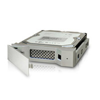 CalDigit HDD Drive Module for T3 or AV Pro - 2TB