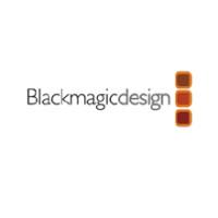 Blackmagic Design DB-VIEW Dashboard Advanced Tree View License | DB-VIEW