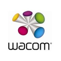 Wacom CINTIQ21 21